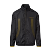 GT4 Clubsport Collection Windbreaker